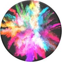 s - color burst gloss