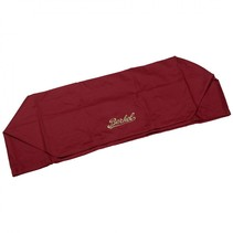 cover maat s rood 35x45x50 cm