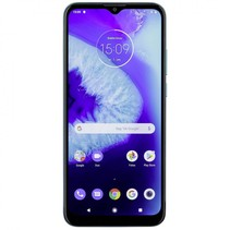 moto g8 power lite arctic blue 4+64gb
