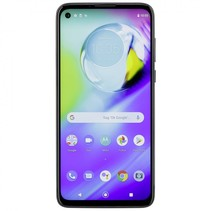 moto g8 power capri blue 4+64gb