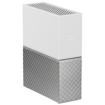 wd my cloud home 1-bay nas 2tb