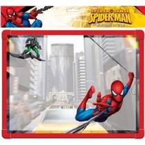 Spiderman memo board 30x40cm