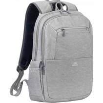 7760 laptop backpack grijs 15.6