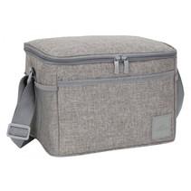 5712 cooler bag 11 l