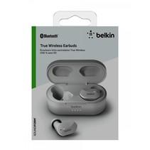 soundform true wireless in-ear headphones wit auc001btwh