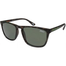 SDS Shockwave zonnebril