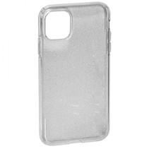 liquid crystal glitter iphone 11
