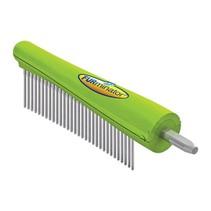 FURflex Finishing Comb Head