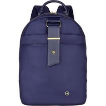 alexa 13 women's backpack cobalt
