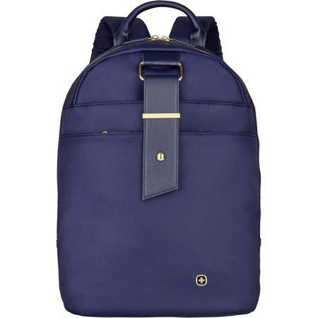 Wenger alexa 13 women's backpack cobalt