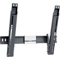thin 415 tv muurbeugel 26-55 turn 15°