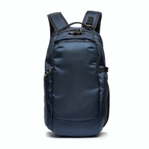 camsafe x17l backpack econyl ® ocean