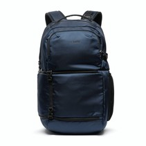 camsafe x25l backpack econyl ® ocean