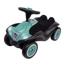 bobby car next turquoise