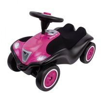 bobby car next raspberry