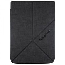 origami dark grey voor touch lux, color, basic 4