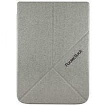 origami light grey voor inkpad 3 / inkpad 3 pro