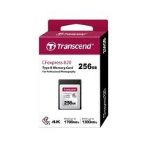 cfexpress card 256gb tlc
