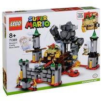 super mario 71369 bowsers kasteel uitbreidingsset