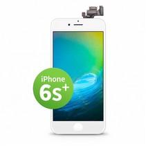 iphone 6s plus display wit