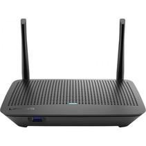 mr6350 dual-band mesh wifi 5 router ac1300 mr6350-eu