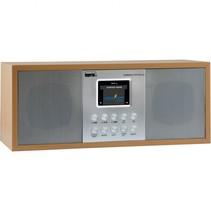 d30 stereo beuken