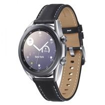galaxy watch 3 mystic silver (41mm)