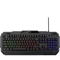 terminus gaming keyboard en