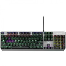 dawnguard gaming mechanical keyboard en