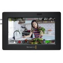 video assist 5 3g