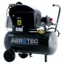 220-24 fc zuigercompressor