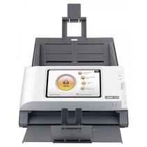 escan a 350 enterprise