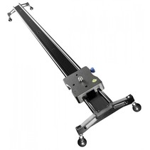 pro video rail slider cineast 80cm