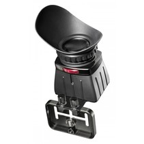 pro viewfinder easy view displaylupe 2,5x