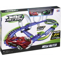 mega match raceway track set