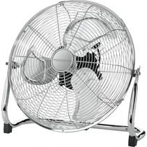vl 3065 wm inox 40 cm ventilator metaal