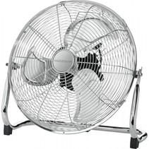 vl 3066 wm inox 45 cm ventilator metaal