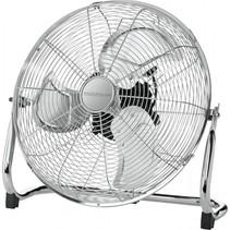 vl 3067 wm inox 50 cm ventilator metaal