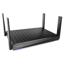 mr9600 mesh wifi router db, ax6000 mr9600-eu