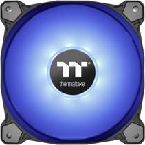 case fan pure a12 led blue / single pack