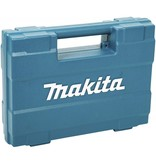 Makita Boor-/Bitset - 100-delig B-53811