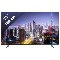 "GU75TU7199UXZG 75"" LED TV"