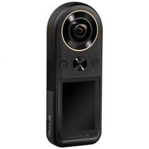qoocam 8k 360 graden 3d camera