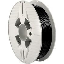 3d printer filament primalloy 1,75 mm 500 g black