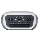 Shure mvi-dig digitale audio interface