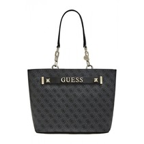 dames shopper Kerrigan Coal