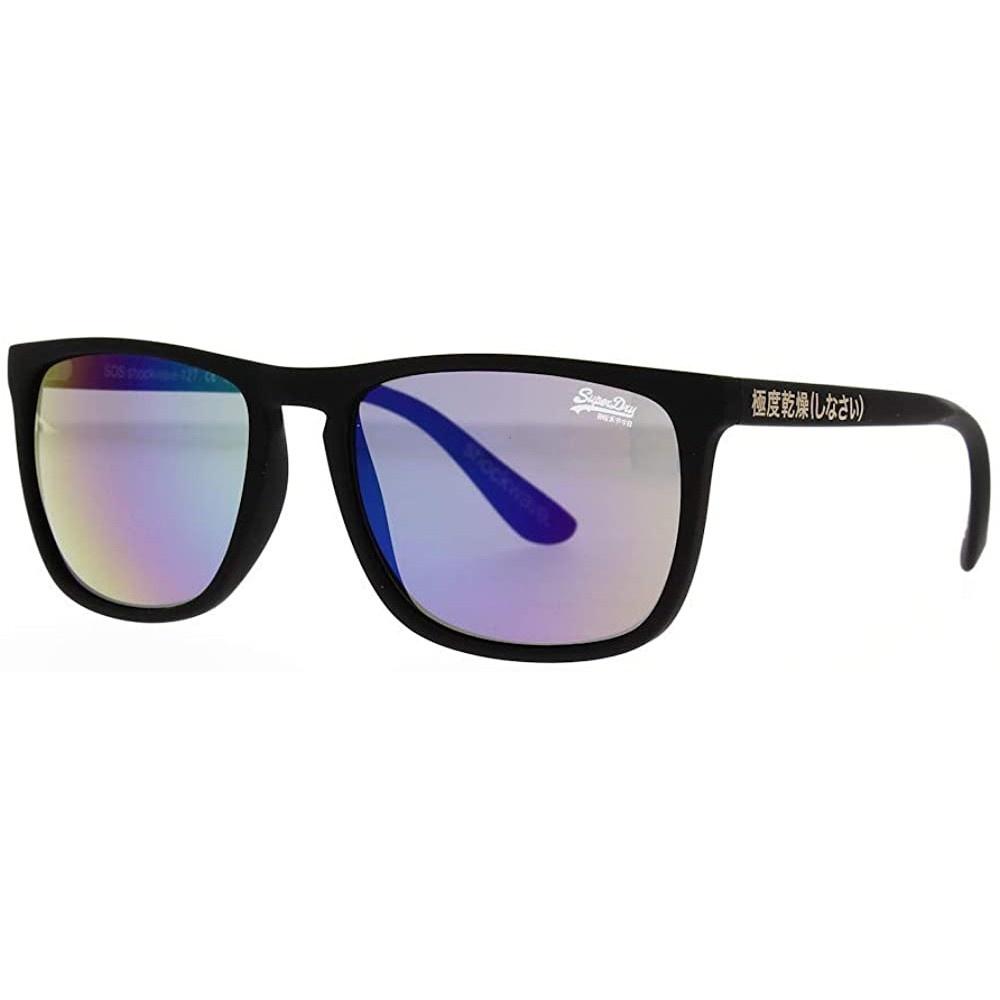 Superdry SDS Shockwave zonnebril 127