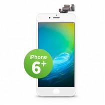 iphone 6 plus display wit