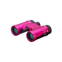 ud 9x21 pink