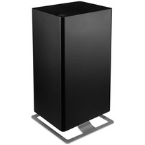 viktor zwart luchtreiniger